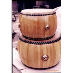73厘米'普通'表演用战鼓