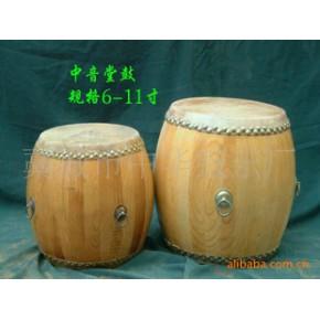 33厘米'优质'表演用堂鼓