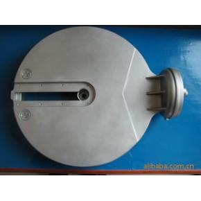 电动工具配件、电动工具压铸模具