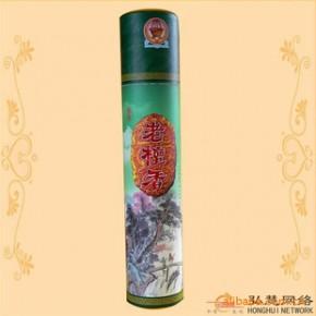 批发供应,:百年老山檀 佛香