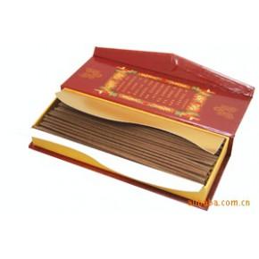 批发供应,:百年老檀 佛香