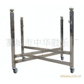 1米不锈钢鼓架 不锈钢管