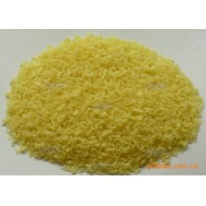【全新金属色系列】18K金黄色面包糠/姜黄面包糠/天然色素面包糠