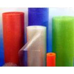 开平大气泡膜,江门防静电气泡纸,鹤山气泡袋