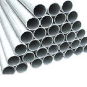 海南6063铝合金管,河北6061精抽铝管,湖北6066无缝