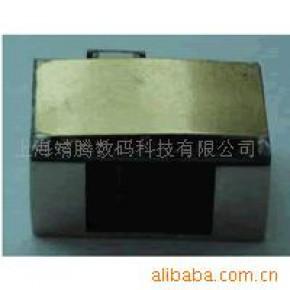 AZ560M 条码扫描模块