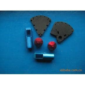 提供表面难处理产品,及压铸模具、压铸产品加工