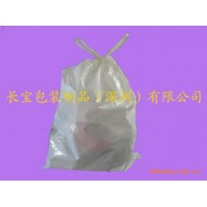 穿绳袋、手挽袋、贴片袋等包装材料及注塑产品