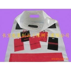 贴片袋等包装材料 根据客户需求