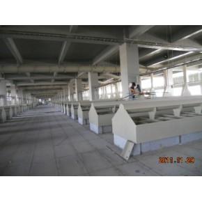 【】厦门荣净供应厦门酸雾处理设备 福建酸雾处理设备