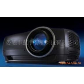 科视投影机HD405 科视