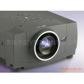 科视投影机DW30 科视