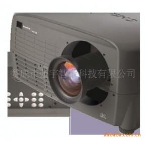 科视投影机DS+6K 科视