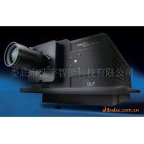 科视投影机Roadie HD+30K