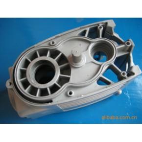 电镐压铸产品及复杂、疑难、大型压铸模具加工