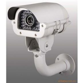 批发供应红外一体摄像机 安防监控摄像机