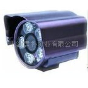 批发供应摄像机 安防监控摄像机 品种齐全 应有尽有