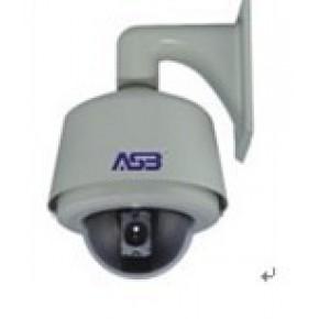 批发供应松下三洋高速球摄像机 安防监控摄像机