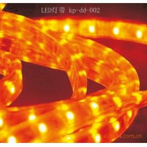 """各种规格、款式的""""LED灯带"""""""