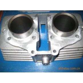 铝压铸汽缸头、大型灯罩产品、疑难压铸模具、北仑