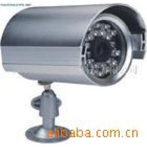 批发供应摄像机 安防监控摄像机