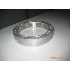 各种规格的圆环、磁环 多种