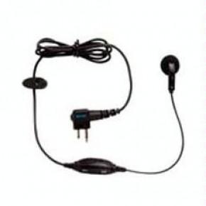 混批供应多种型号耳塞式对讲机耳塞