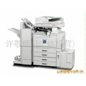 客户 品质至上 供应优质2045理光复印机