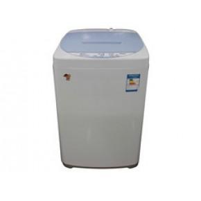 提供海尔投币洗衣机