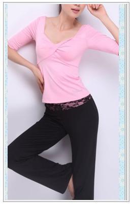 深圳瑜伽服,罗湖笋岗瑜伽服,瑜伽服厂家定做,瑜伽服公司品牌