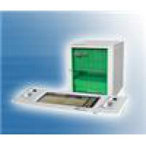 郑州数字电话调度机,郑州数字程控交换机