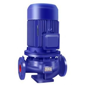 CFL单级单吸立式离心泵