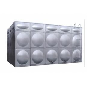 苏州不锈钢水箱-不锈钢水箱-无锡市吉合不锈钢水箱有限公司