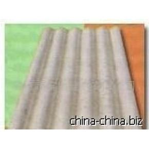 中波纤维石棉瓦 纤维石棉水泥制品