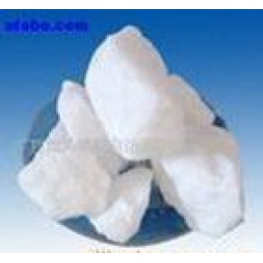 优质超白方解石原矿 99(%)