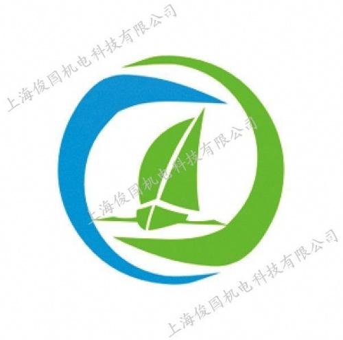 上海俊国机电科技有限公司