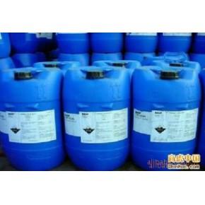 工业级优质过氧化氢30%