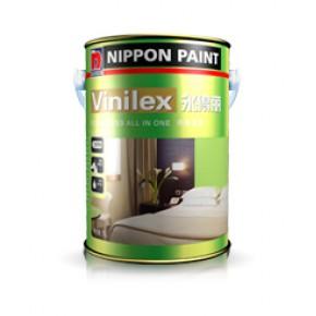 上海专业别墅外墙翻新 外墙涂料翻新 外墙涂料粉刷公司