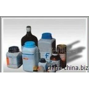 优质试剂级氯化锂 分析纯AR