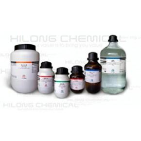 化学纯硝酸锂 化学纯CP