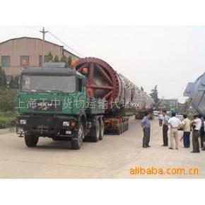 上海到信阳,专线运输,及河南全境物流服务