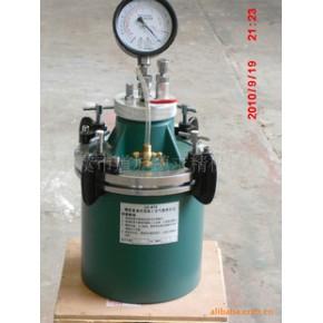 含气量测定仪(仿日式);供应泥浆分离器