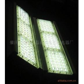 提供LED大功率路灯 LED照明灯