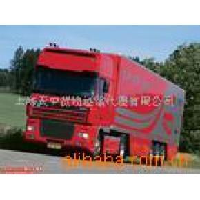 上海到黄石,专线运输,及湖北省全境物流服务