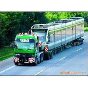 上海到通辽,专线运输,及内蒙古全境,物流服务