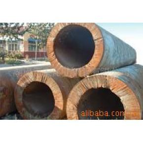 重庆钢管,重庆无缝钢管,重庆厚壁管,重庆特厚钢管