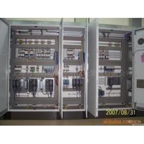 变频控制柜批发商变频控制柜批发价格变频控制柜生产厂家