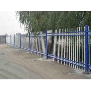 提供锌钢护栏厂家,锌钢护栏报价,锌钢护栏供应商到邢台安居