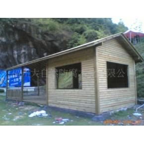 福州木屋价格,闽侯木屋建造,福清木屋建造,福州大自然木结构