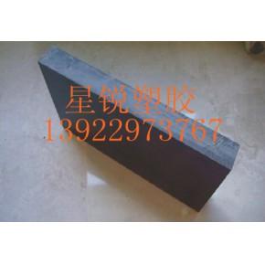 产品销售=30厚的PPS板—10毫米PPS板